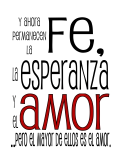 fe-esperanza-amor