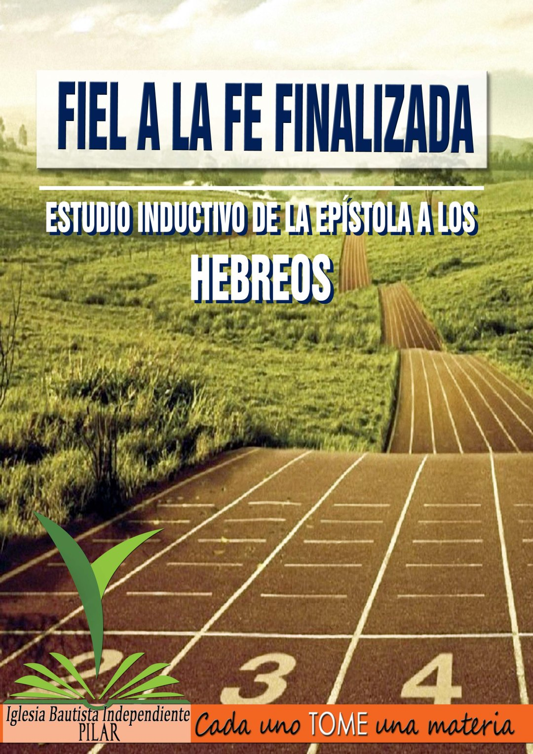 hebreos tapa copy