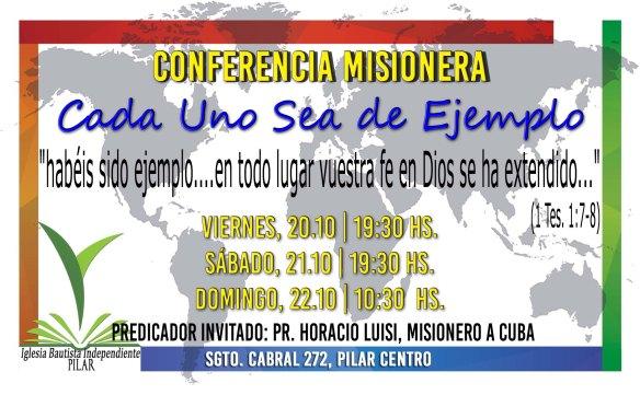 2017 conf misionera copy.jpg