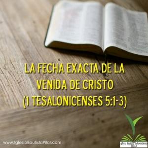 PREDICA 1tes51