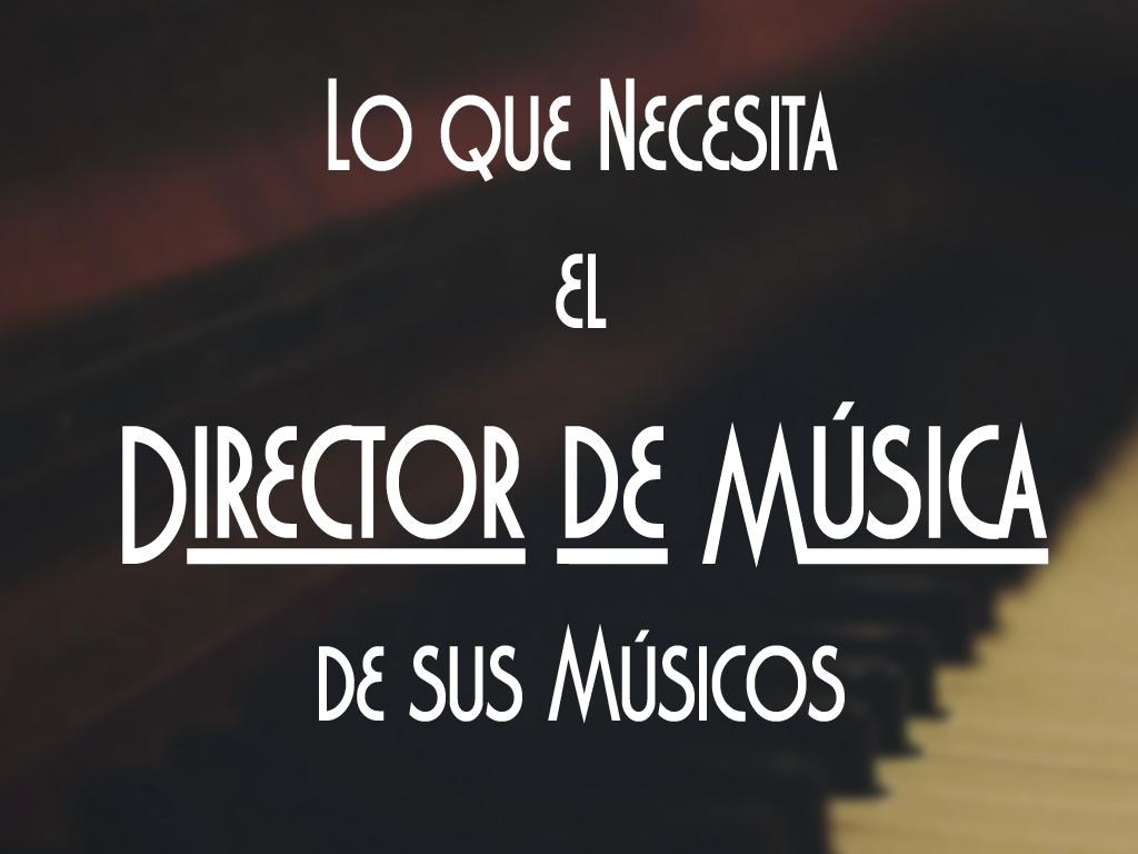 director de música copy.jpg