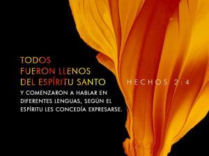 Hechos_de_los_Apóstoles_2.4_4x3