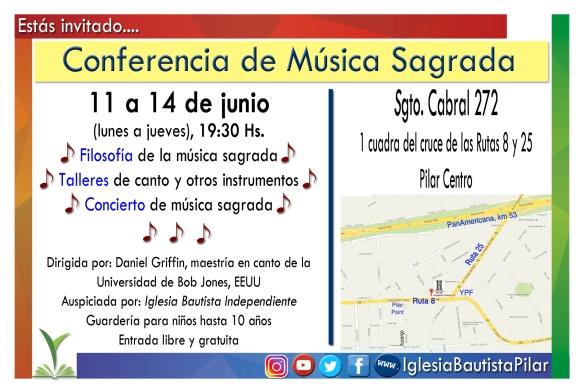 volante 10x15 conf musica copy