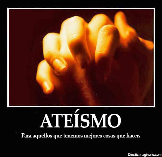 ateismo.jpg