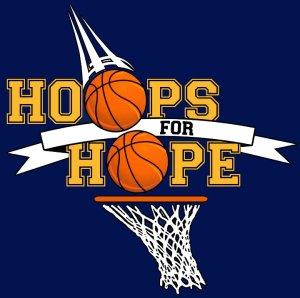 hoops for hope