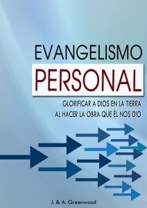 evangelismo personal tapaA4 copy