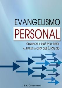 evangelismo personal tapaA4 copy