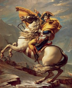 napoleon_crossing_the_alps_-_malmaison2
