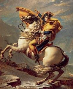 napoleon_crossing_the_alps_-_malmaison2