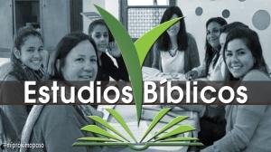 estudios bíblicos copy