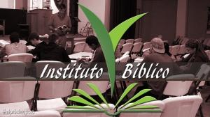 instituto bíblico copy
