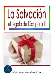 librito fundamentos salvación IBIP