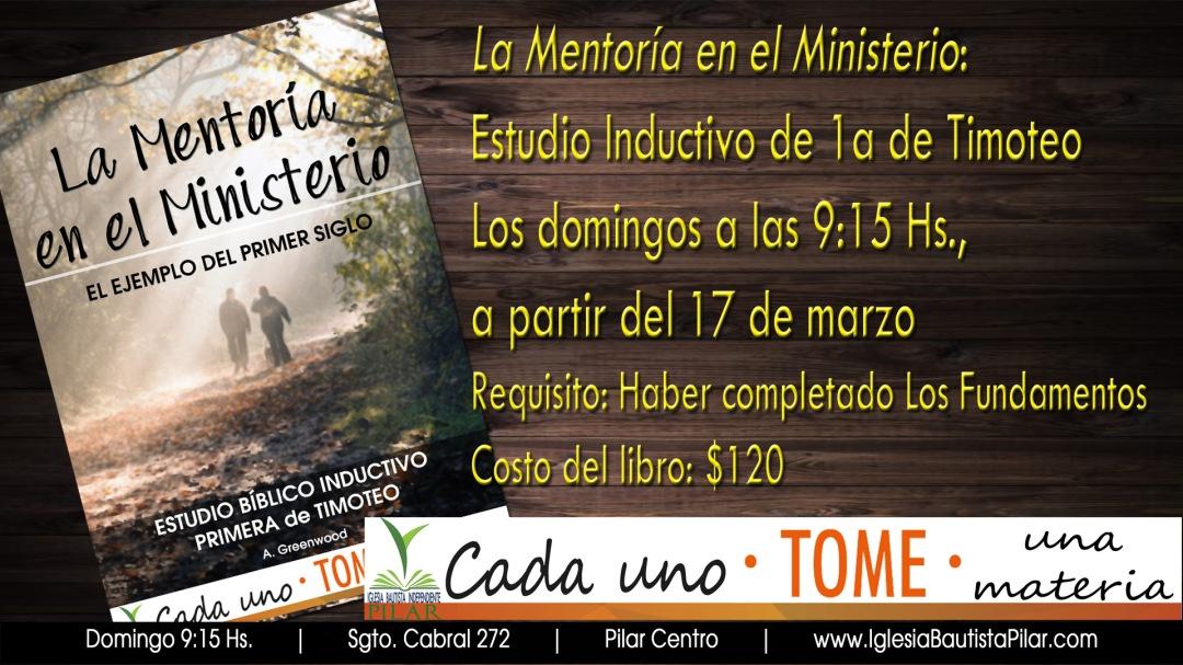 ESTUDIO BIBLICO copy.jpg