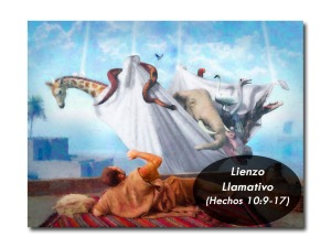 10 Lienzo Llamativo petersvision
